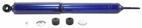 Monroe 32151 Monro-Matic Plus Shock Absorber Rear