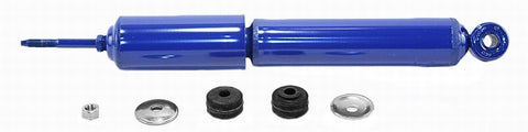 Monroe 32226 Monro-Matic Plus Shock Absorber -  Front