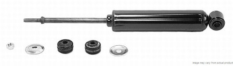 Monroe 37068 Front Sensa-Trac Light Truck Shock Absorber