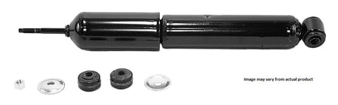 Monroe 37088 Front Sensa-Trac Light Truck Shock Absorber