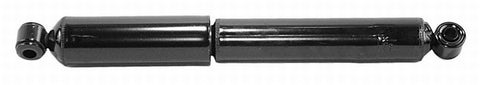 Monroe 37121 Sensa-Trac Shock Absorber Rear