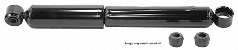 Monroe 37124 Rear Sensa-Trac Light Truck Shock Absorber