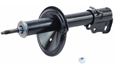 Monroe 71738 Gas-Matic Suspension Strut Assembly Front