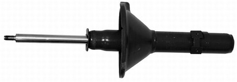 Monroe 71757 Gas-Matic Suspension Strut Assembly Front
