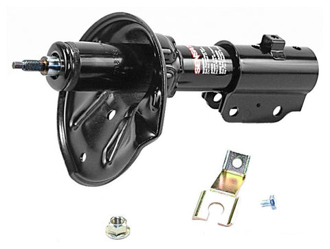 Monroe 71879  Sensa-Trac Suspension Strut Assembly