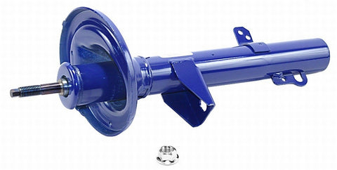 Monroe 801616 Monro-Matic Plus Suspension Strut Assembly Rear