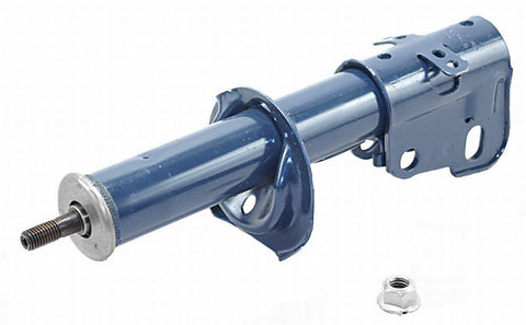 Monroe 801708 Monro-Matic Plus Suspension Strut Assembly Front