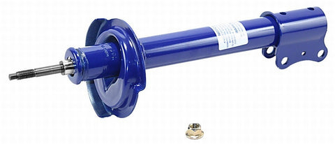 Monroe 801751 Monro-Matic Plus Suspension Strut Assembly Rear