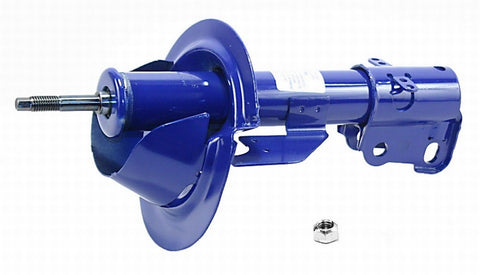 Monroe 801819 Monro-Matic Plus Suspension Strut Assembly Front