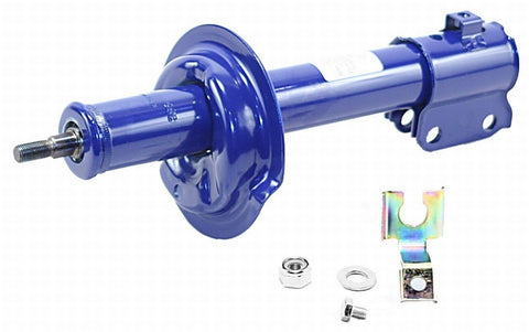 Monroe 801885 Monro-Matic Plus Suspension Strut Assembly Front