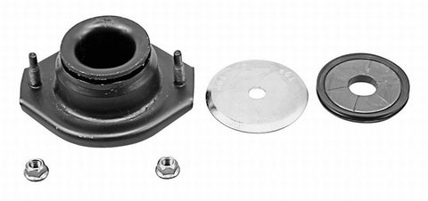 Monroe 901916 Strut-Mate Suspension Strut Mounting Kit Front
