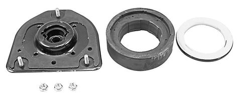 Monroe 901973 Strut-Mate Suspension Strut Mounting Kit Front