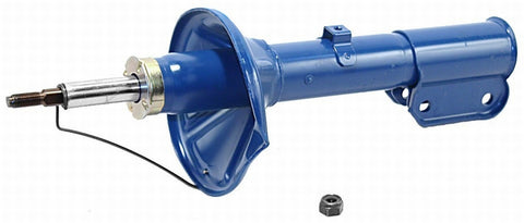 Monroe LE30843 Limited Edition Suspension Strut Assembly Front