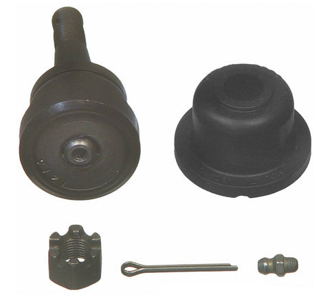 Moog K6157 Suspension Ball Joint - Front Lower