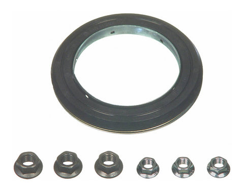 Moog K6456 Suspension Strut Mount Bearing  - Front
