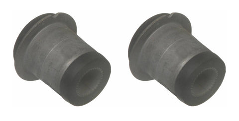 Moog K7070 Suspension Control Arm Bushing Kit - Front Upper