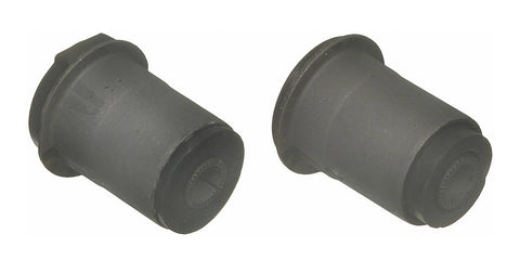 Moog K8289 Suspension Control Arm Bushing Kit - Front Lower Rearward