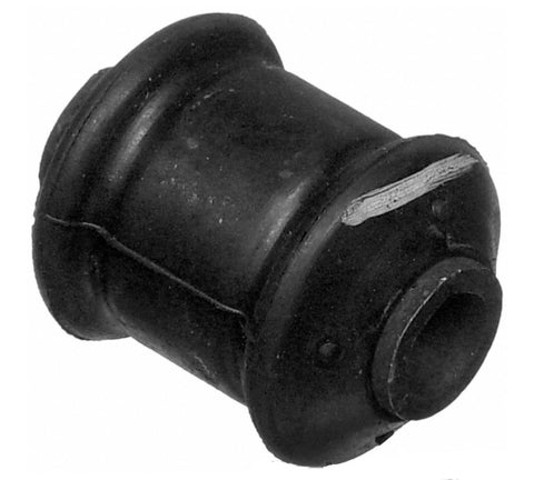 Moog K8417 Suspension Control Arm Bushing - Front Lower