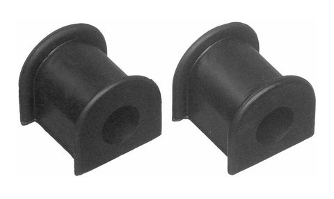 Moog K9247 Suspension Stabilizer Bar (Sway Bar) Bushing Kit - Front