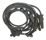 Moroso 9084M Mag-Tune Ignition Spark Plug Wire Set - Made in the U.S.A.