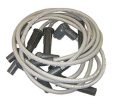 Moroso 9086M Mag-Tune Ignition Spark Plug Wire Set - Made in the U.S.A.
