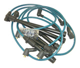 Moroso 9369M Mag-Tune Ignition Spark Plug Wire Set - Made in the U.S.A.