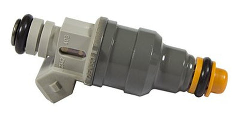Motorcraft CM-4670 F03Z-9F593-A Multi-Port Fuel Injector