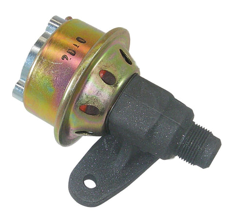 Motorcraft CX-1154B E8PZ-9H473-K Exhaust Gas Recirculation EGR Valve