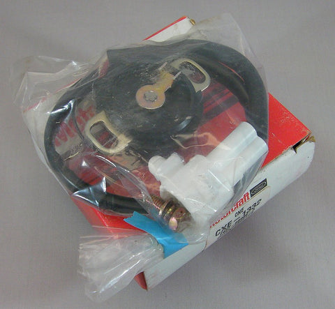 Motorcraft CXE1332 E92Z-9B989-A OEM Throttle Position Sensor (TPS)