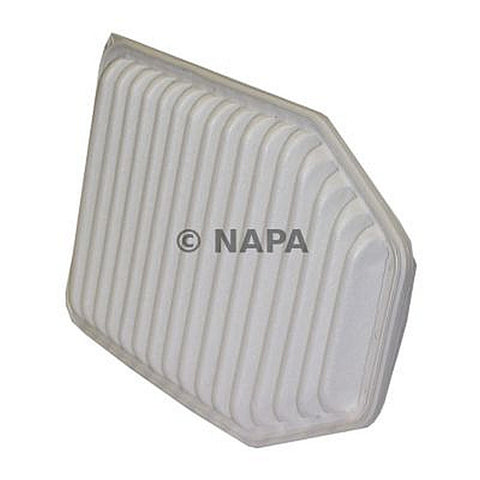 NAPA 9018 Gold Air Filter - Fits 2007-2016 Jeep Wrangler