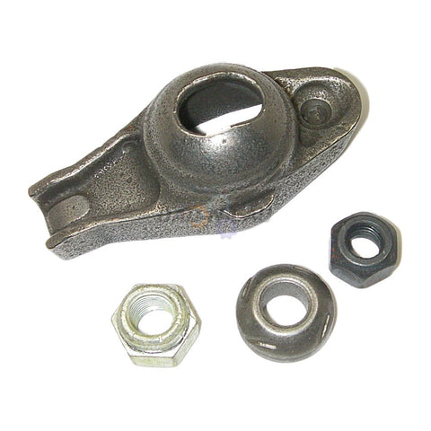 "Perfect Circle 214-1074  Engine Rocker Arm Kit (Includes 5/16"" And 3/8"" Nuts)"