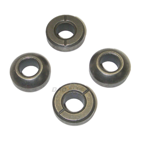 Perfect Circle 214-1093  Engine Rocker Arm Ball - Box of 4