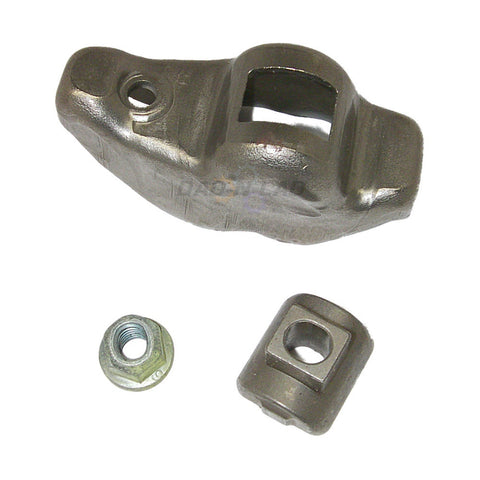 Perfect Circle 214-1127  Engine Rocker Arm