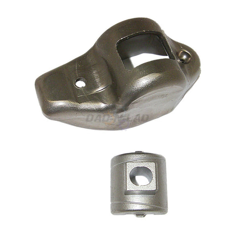 Perfect Circle 214-1144  Engine Rocker Arm