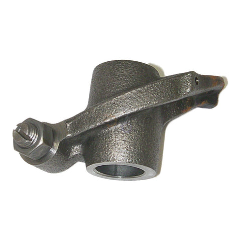 Perfect Circle 214-2099  Engine Intake Rocker Arm