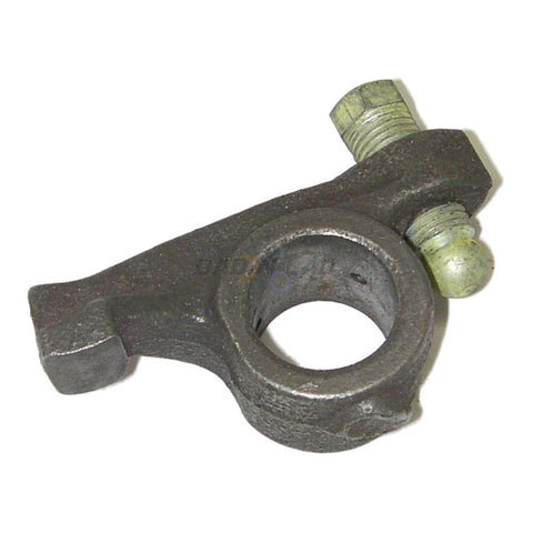 Perfect Circle 214-2127 Engine Rocker Arm