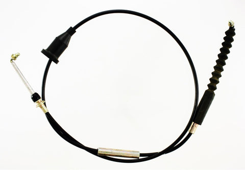 Pioneer CA-1907 Automatic Transmission Shift Cable