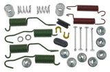 Raybestos H17140 Drum Brake Hardware Kit - Made in USA
