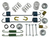 Raybestos H17272 Drum Brake Hardware Kit - Made in USA