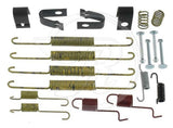 Raybestos H17306 Drum Brake Hardware Kit
