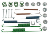 Raybestos H17334 Drum Brake Hardware Kit - Made in USA