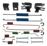 Raybestos H17344 Drum Brake Hardware Kit - Made in USA