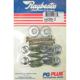 Raybestos H4099-2 Drum Brake Shoe Hold Down Kit - Made in USA