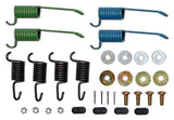 Raybestos H9221 Drum Brake Hardware Kit - Made in USA