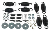 Raybestos H9223 Drum Brake Hardware Kit - Made in USA