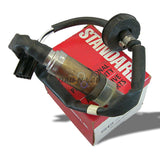 Standard Motor Products SG183 Oxygen Sensor - Downstream