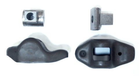 Sealed Power R-1014 Engine Rocker Arm & Pivot (Box of 2)