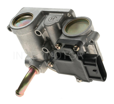 Standard Motor Products AC300 Intermotor Idle Air Control (IAC) Valve