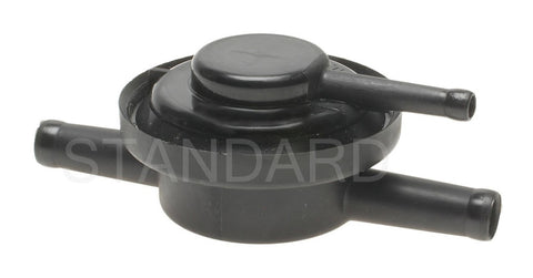 Standard Motor Products CP106 Vapor Canister Purge Valve