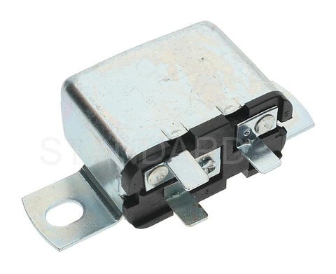 Standard Motor Products HR119 Horn Relay